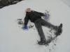 Snow Fun! (6)
