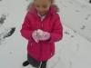Snow Fun! (7)