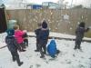 Snow Fun! (9)