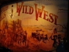 wild-west-launchpad-1