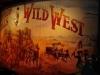 wild-west-launchpad-1