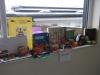 World Book Day (1)