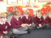 Reception Chicks (10)