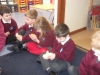 Reception Chicks (11)