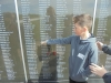 Battle of Britain Visit (16)