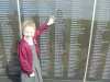 Battle of Britain Visit (18)
