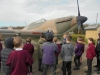 Battle of Britain Visit (3)