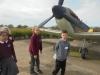 Battle of Britain Visit (4)