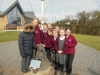 Battle of Britain Visit (6)