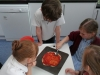 Pizza Making (9)