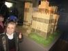 Dover Castle (12)