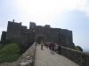 Dover Castle (13)