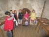 Dover Castle (5)