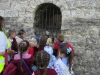 Dover Castle (8)