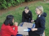 Year 6 Residential (1)
