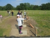 Year 6 Residential (10)
