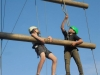 Year 6 Residential (11)