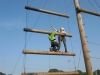 Year 6 Residential (15)