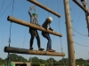 Year 6 Residential (18)