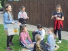Year 6 Residential (2)