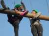 Year 6 Residential (20)