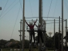 Year 6 Residential (25)