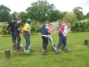 Year 6 Residential (4)