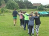 Year 6 Residential (6)