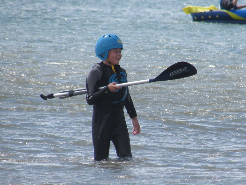 Watersports (14)