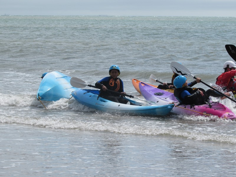 Watersports (15)