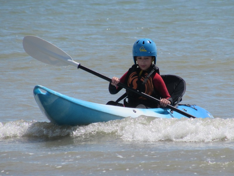 Watersports (20)