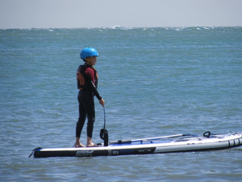 Watersports (30)