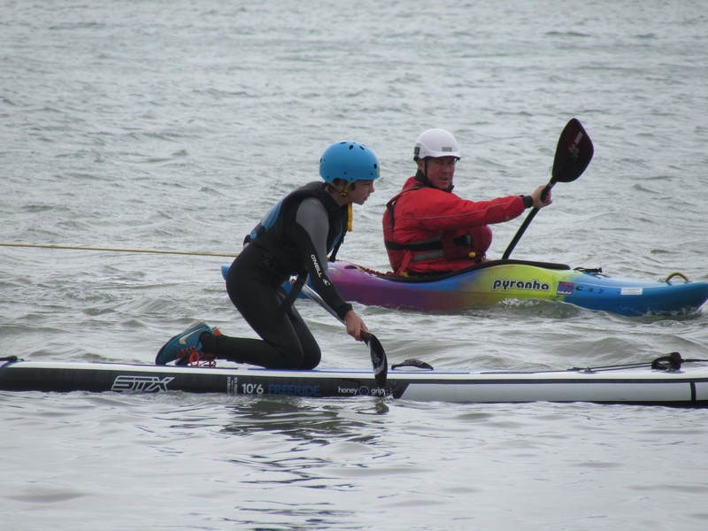 Watersports (6)