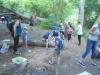 Brockhill Trip (13)