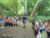 Brockhill Trip (3)