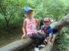 Brockhill Trip (5)