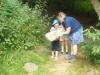 Brockhill Trip (7)
