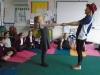 Year 5 Yoga (5)