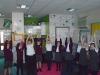 Year 5 Yoga (9)