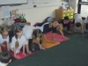 Yoga (17)