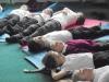 Yoga (30)