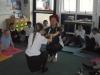 Yoga (7)