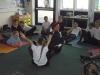 Yoga (9)