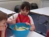 Making Banana Bread (1)