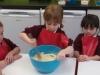 Making Banana Bread (10)