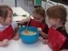 Making Banana Bread (11)