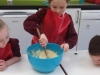 Making Banana Bread (15)
