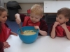 Making Banana Bread (4)