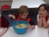 Making Banana Bread (5)