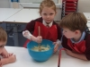 Making Banana Bread (6)